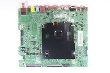 """Samsung 40"""" UN40KU6290FXZA PH02 BN94-11233Z Main Video Board Motherboard Unit"""