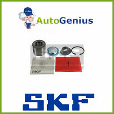 KIT CUSCINETTO RUOTA POSTERIORE PEUGEOT 307 Break 2.0 HDi 135 2004> SKF 6544