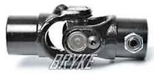 Steering Universal U-Joint Coupler 3/4-36 Spline  IMCA