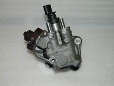 BMW 3 SERIES E90 2007 2.0 Diesel HIGH PRESSURE Injection Pump 7797874 0445010506