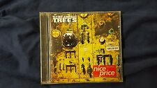 STREAMING TREES  - SWEET OBLIVION. CD