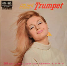 1967 The Royal Grand Orchestra – Golden Trumpet Vinyl LP 黑膠唱片 Jazz Classical