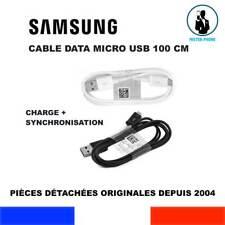 CABLE DATA SAMSUNG ORIGINAL CABLE DATA SM-T560 Galaxy Tab E SM-T580 Tab A 10.1