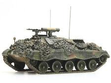 Artitec 6160017-tanques jaguar 1 camuflaje polarizados Austria BW-pista n