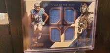 ERIC EBRON 2014  ABSOLUTE Rc TOOLS OF THE TRADE QUAD JERSEY #'RD 145 /249
