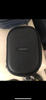 BOSE quietcomfort Headphones Cases  QC 35 Series I and II QC 30 AE II USED QC 15