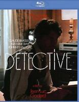 DETECTIVE (1985) [EDIZIONE: STATI UNITI] NEW BLU-RAY DISC