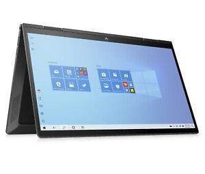 HP ENVY x360 13-ay0009na Convertible Laptop AMD Ryzen 7 4700U 16GB 512GB 2S902EA