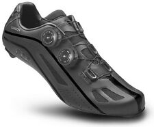 FLR F-XX Elite Carbon R500 Road Shoes