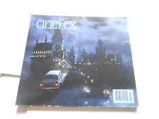 CINEFEX #93 vintage movie magazine (UNREAD - NO LABEL ) HARRY POTTER 2