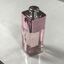 Vintage Classic, Christian Dior Addict 2 Women 50 ml / 1.7 oz edt spray