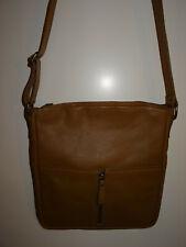 Maanii by adax marcas cuero bolso bolso de mano bolsa de piel Messenger Bag
