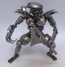 Art Figures Metal Sculptures