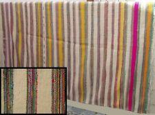 Superbe tapis avec décoration géométrique  => 2.70 x 1,90 (1b)
