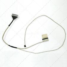 Cable de Video LCD Flex para Lenovo Ideapad Dc02001mc00 for Discrete Video Card