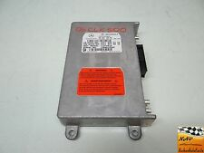 2005 MERCEDES CLK 500 W209 MOTOROLA COMMAND CONTROL PHONE MODULE 2218205226