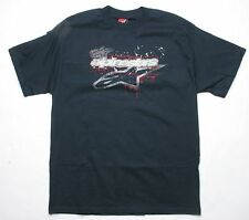 Alpinestars Distant Tee (L) Black