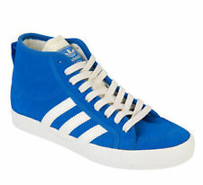 adidas Women's Canvas Trainers