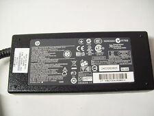 HP Ac Adapter 100-240V 50/60Hz PPP016L-E