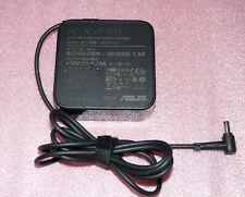 Notebook Netzteil ASUS ADP-90YD B / 19V - 4,74A / AC 1.5A/50-60Hz