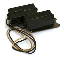 """Seymour Duncan Antiquity Raised """"A"""" Pickup for '57 Precision/P Bass® 11044-12"""