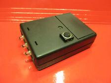 """LX 1668 /""""TERMOSTATO CON NTC/"""" nuova elettronica KIT COMPLETO"""
