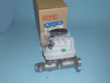 Pompa Freni Originale Hyundai Terracan 2.9TD CRD ABS 58590-H1051 Sivar G051362