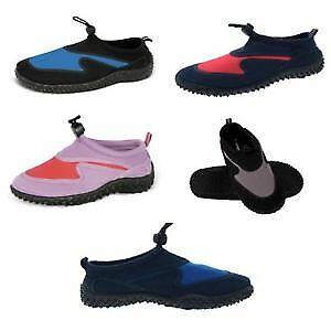 Osprey Water Shoes Boys Girls Kids Sea Shoes