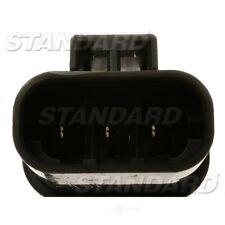 Throttle Position Sensor Standard TH132 fits 90-94 Nissan 300ZX 3.0L-V6