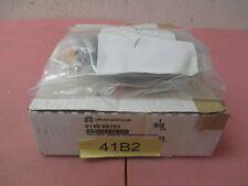 AMAT 0140-06751 Cable Assembly, Gripper Cylinder Nova 300MM