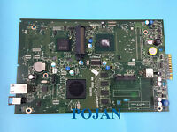 CE707-69001 CE508-60001 CE707-67901 Fit for HP CLJ CP5525 Formatter Board