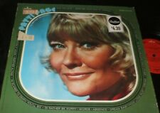 PATTI PAGE I'd Rather Be Sorry LP IN STORE SHRINK