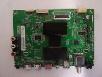 TCL 40S305LBCA Main Board (40-MST14S-MAD2HG) 08-CM40TML-LC200AA