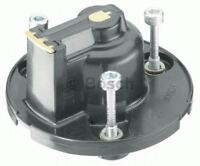 BOSCH ROTOR ARM DISTRIBUTOR OE QUALITY REPLACEMENT 1234332389