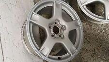 97-99 Corvette C5  REAR Aluminum Wheel Rim 18 inch