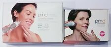 2 Lot PMD Personal Microderm Device At Home Treatment, Only one power cord