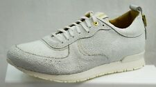 ANDROID HOMME BETA RUNNER MEN'S TRAINERS BRAND NEW SIZE UK 9 (BE6)