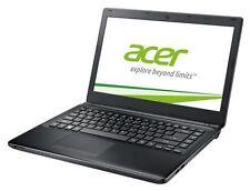 Acer Windows 8.1 4GB PC Laptops & Notebooks