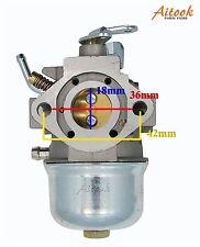 Carburetor Carb For Toro 957935 38180c CCR 2000 Snowthrower 1987 1988 1989