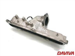 2013 Mitsubishi Outlander 2.2 Di-D Diesel Luft Ansaugkrümmer 1865A244