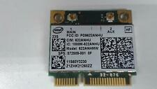 "HP Envy 17T-1100 17.3"" Wireless Wifi-Card 622ANHMW 572509-001"