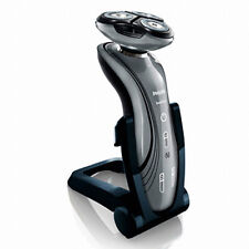 NEW PHILIPS RQ1141 Men's Electric Shaver Senso Touch 2D(Free Express)