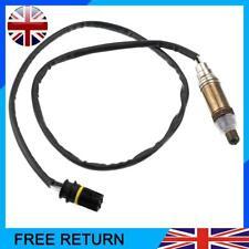 For Mercedes-Benz W203 W211 0258006475 NEW Air Fuel Ratio Lambda Oxygen Sensor