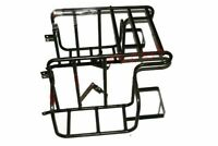 For Royal Enfield Luggage Pannier Carrier Set Classic EFI