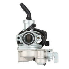 Carburetor Carb For Honda Mini Trail CT70 CT90 ST90 Parts Replacements New