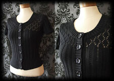 New Look Short Sleeve Cardigans for Women