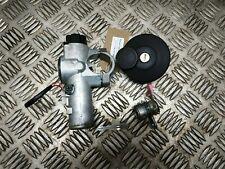 Nissan Cabstar F24 2.5 3.0 2006-16 Ignition Lock Set 48700-MB425 99810-MB40C