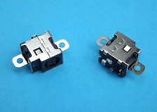 Original HP Pavilion DV6-6000 DV7-6b 6c DC Power Jack Plug Socket Connector
