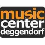 music-center-deggendorf