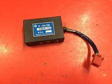 Ignition Brain Box Blackbox Zündbox TCI CDI Honda VF 1100 TID12-13A